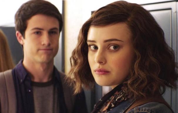 La serie 'Por 13 razones', de Netflix, puso de actualidad el debate en torno al suicidio entre los jóvenes