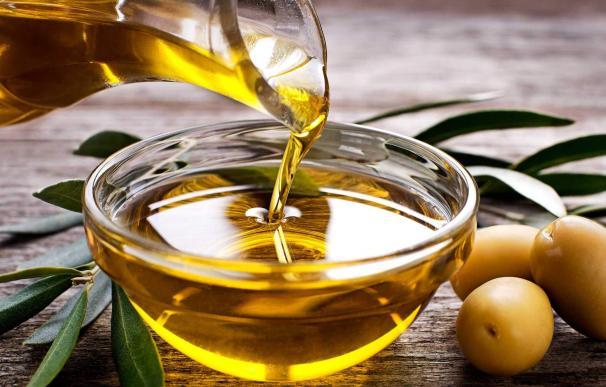 ¿Cuál es hoy el mejor aceite de oliva virgen extra?