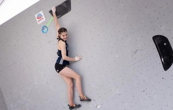 escaladora