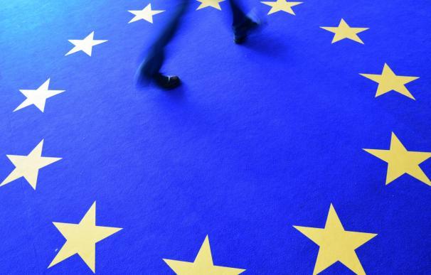 Europa - UE- Bruselas