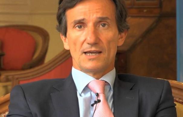 Ignacio Vivas