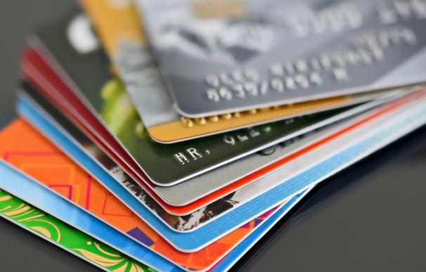Tarjetas de credito sin comisiones