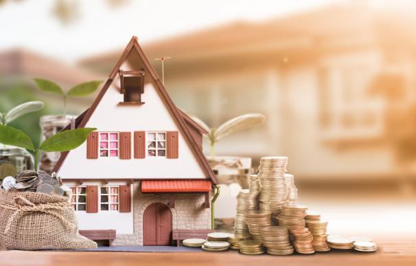 Mejores hipotecas tipo fijo