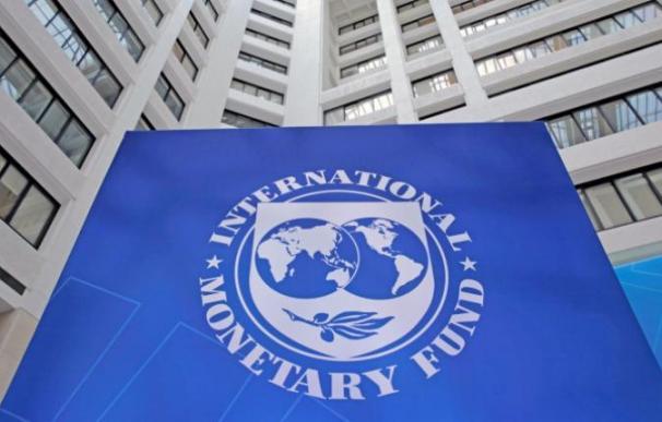 El FMI alerta del exceso de deuda