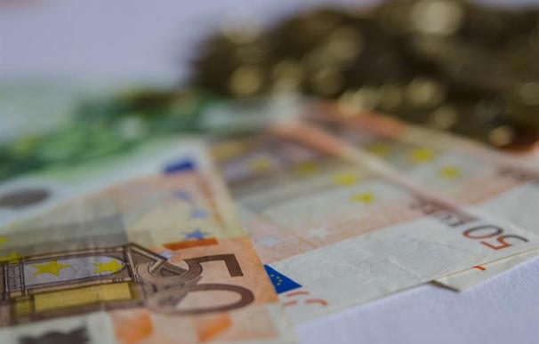 Dinero Dinero 19/6/2020