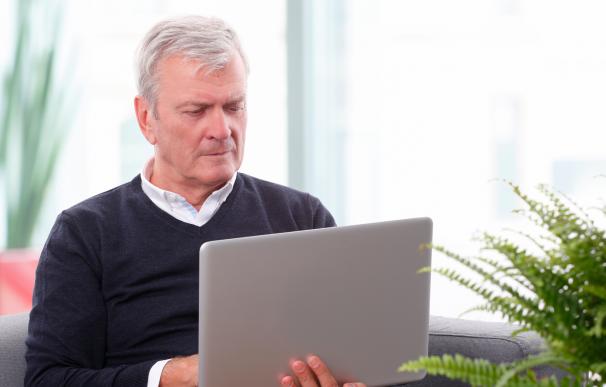 La jubilación anticipada forzosa premite al trabajaor compensar las pérdidas de su salario.