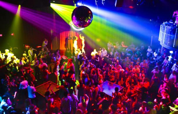 Luz verde para las discotecas de Madrid... con la mitad de los locales jugándose el futuro