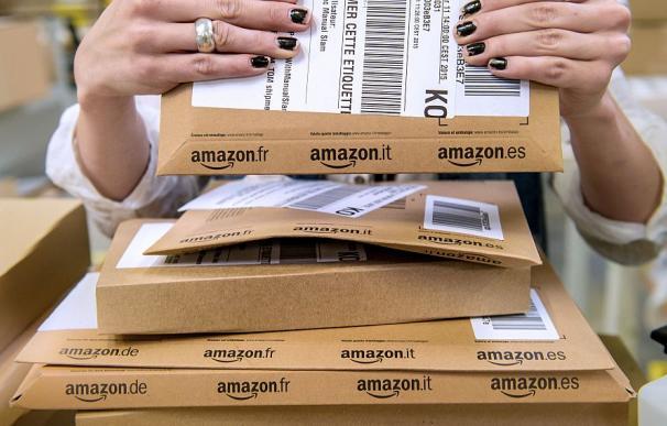 Estas son las razones por las que tienes que pensártelo bien antes de vender en Amazon