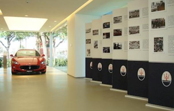 Hacienda rastrea a proveedores de bienes de lujo para detectar fraudes de grandes fortunas