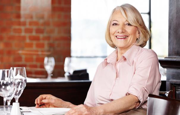 Aquellos trabajadores con más años cotizados a la Seguridad Social tienen beneficios en la pensión y la jubilación.