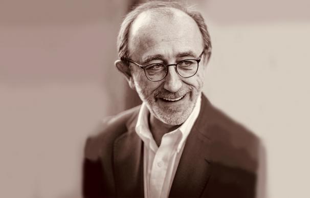 Juan José Litrán.