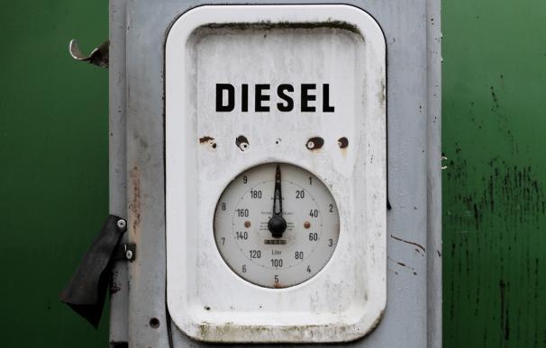 Podcast | El petróleo 'recicla' su modelo tras la Covid