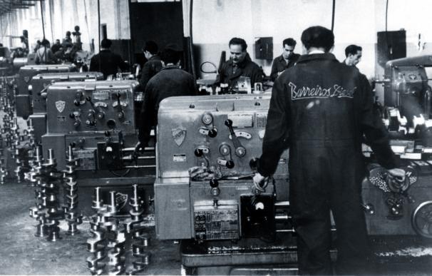 La crisis de los años 70 y la crisis actual: por qué la industria está justo del revés