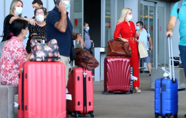 La cuenta del mazazo al turismo no deja de crecer y supera los 30.000 millones.