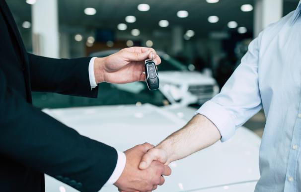 Plan renove 2020: ayudas comprar coche