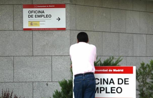La OCDE cree que en España faltan incentivos para que los parados acepten empleos