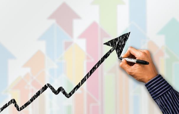 Las grandes tendencias de inversión se han acelerado tras la pandemia.