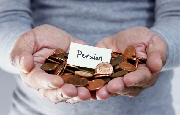 El rescate de un plan de pensiones puede suponer ahorro en la jubilación.