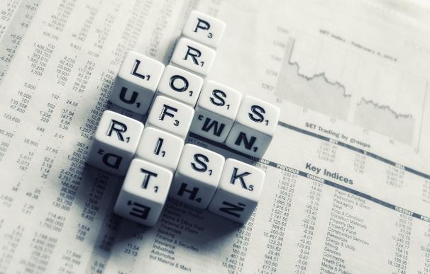 La ecuación rentabilidad-riesgo cotiza al límite en Wall Street.