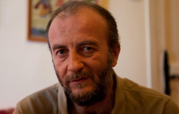 El único español detenido por los atentados del 11-S El único español detenido por los atentados del 11-S (Foto de ARCHIVO) 16/6/2011
