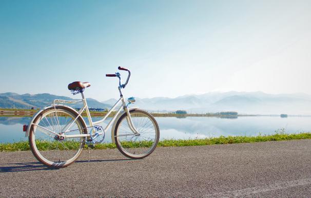 Podcast   Las bicicletas son para el verano... si encuentras una con la Covid