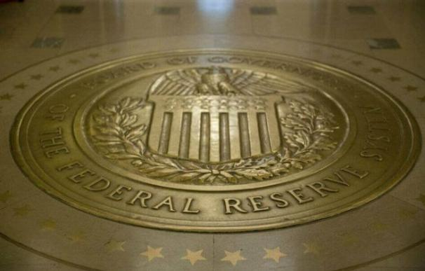 La Reserva Federal de EEUU se enfrenta a nuevos problemas
