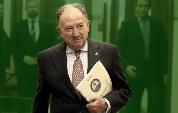 La llegada del exjefe del CNI a Iberdrola agita al Ibex y sacude el 'caso Villarejo'