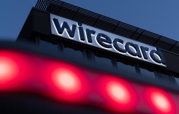 Oficinas de Wirecard