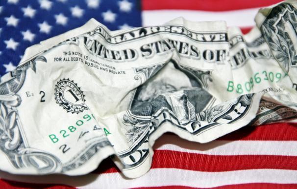El dólar ha registrado su mayor caída semanal desde marzo.