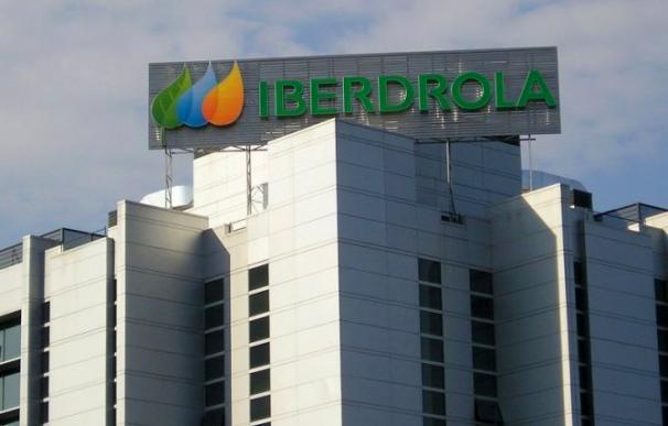 Un exjefe de Seguridad de Iberdrola explicó al juez los pagos a Villarejo