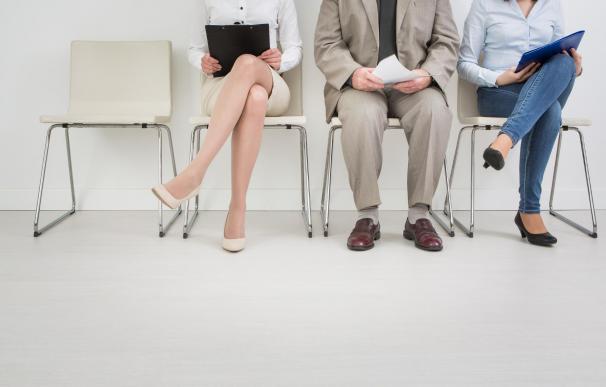 Mercadona, Amazon, Leroy Merlin y Bricomart ofrecen hasta 1.600 ofertas de empleo.
