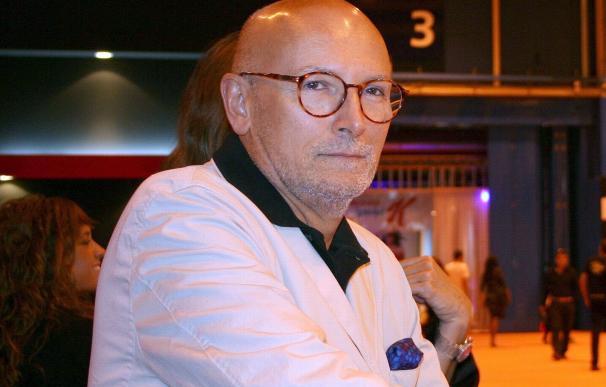 Carlos García Calvo