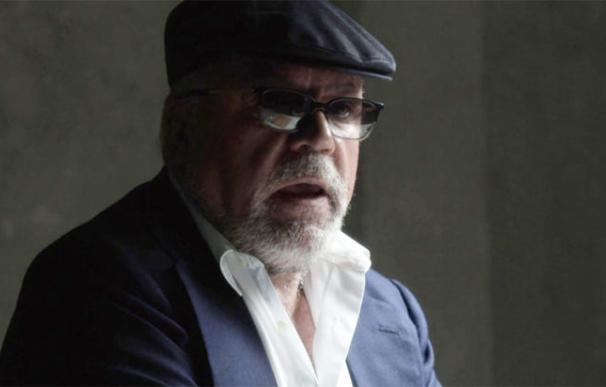 La agencia de espías Kroll conspiró con Villarejo para tener un topo en la Policía