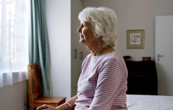 El reparto de la pensión de viudedad es diferente si existieron varios cónyuges.
