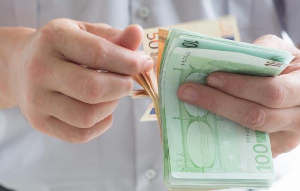 Se pueden compatibilizar dos pensiones si se trabajó como autónomo y asalariado.