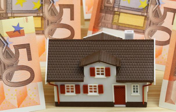 La hipoteca inversa es una modalidad a la que no solo acceden los jubilados.