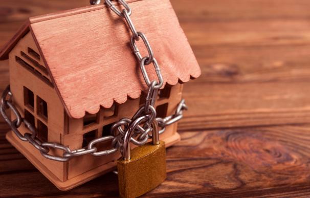 La hipoteca inversa tiene letra pequeña y afecta a la herencia.