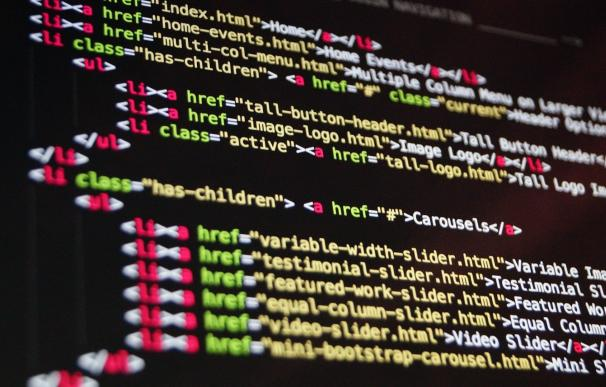 Plataformas para aprender a programar
