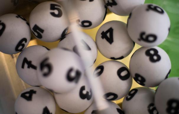 Los ganadores del Euromillones y la lotería dan sus consejos.