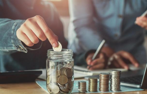 El vídeo de TikTok que muestra cómo ahorrar dinero utilizando Facebook