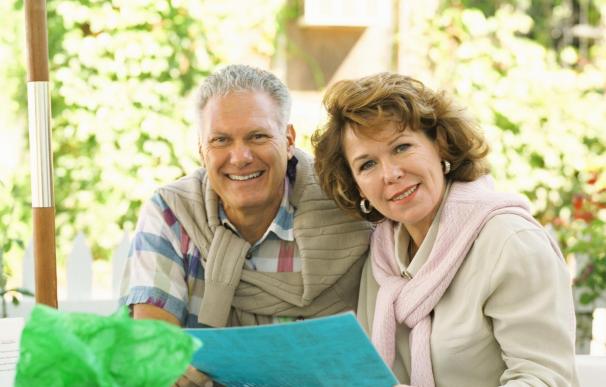Planificar la jubilación es clave para tener una buena pensión.