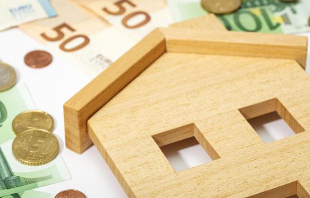 Rentas alquiler vivienda