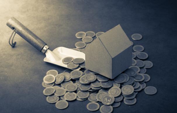 Aval alquiler vivienda