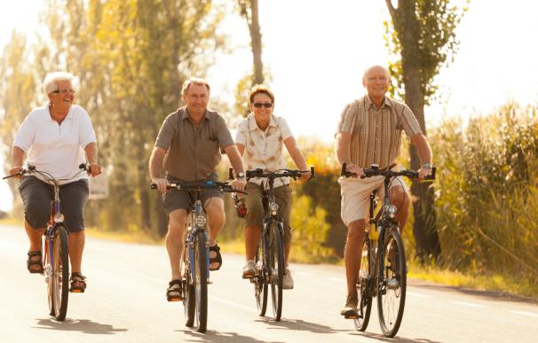 Para acceder a la jubilación anticipada es recomendable ahorrar mucho dinero