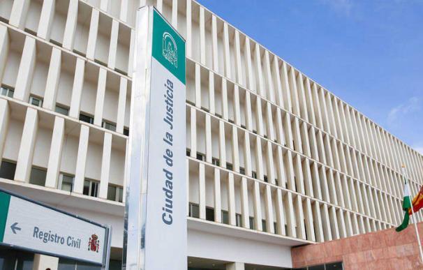 La Fiscalía alerta de las cargas generadas por crisis bancarias y pone el foco sobre Bankia