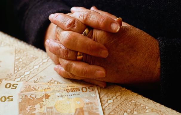 El Gobierno pretende cambiar la jubilación con más años trabajados y más pensión.