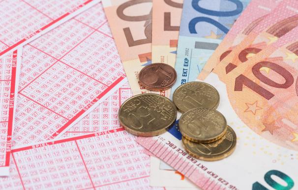 Cada vez son más los ganadores del Euromillones que perdieron el premio por no reclamar.