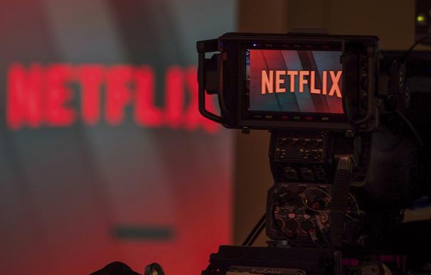 La razón por la que Netflix siempre paga salarios de escándalo a sus empleados