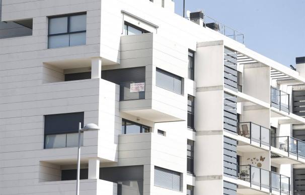 Compraventa compra venta vivienda casa piso alquiler hipoteca