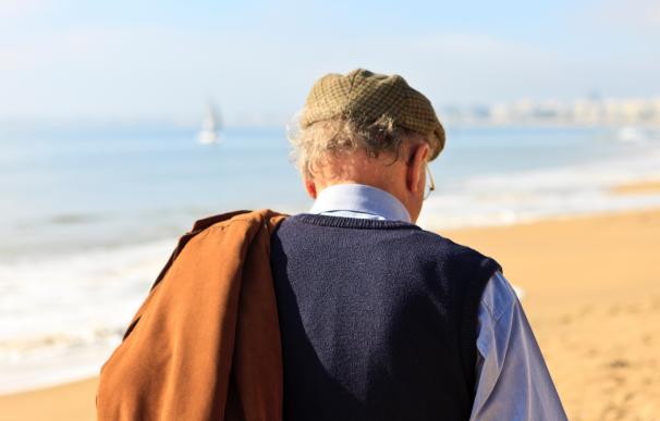 La jubilación anticipada penaliza de forma diferente en función de la renta.